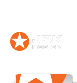 Logo Jbk International